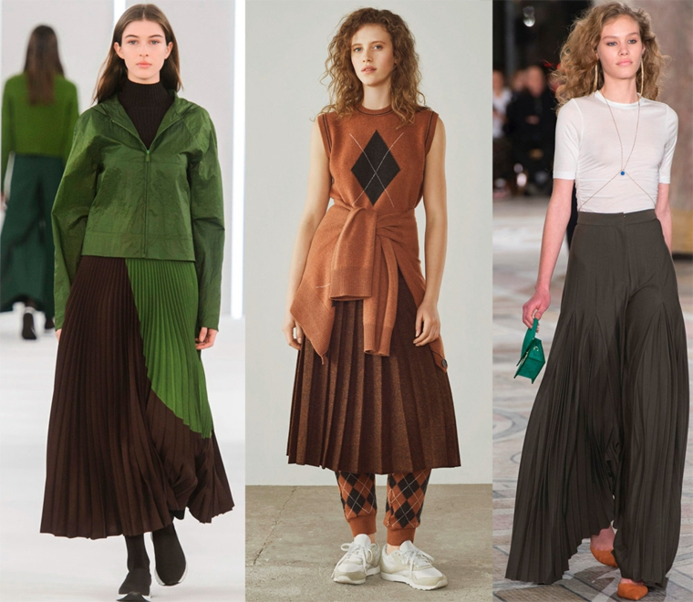 jupes-plis-original-options