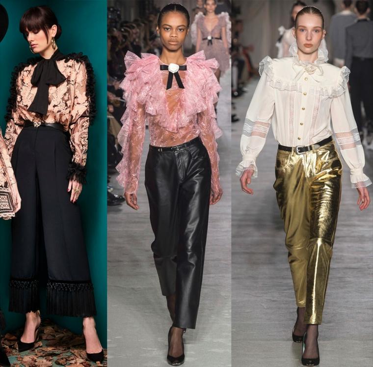 idées-blouses-details-original-transparences