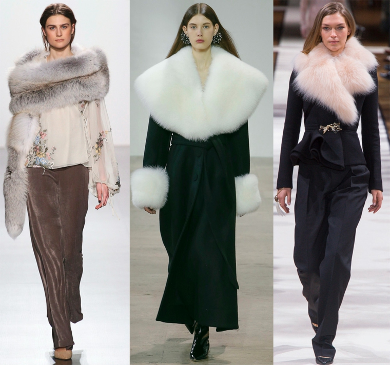 mode-2018-style-femme-peau-animal