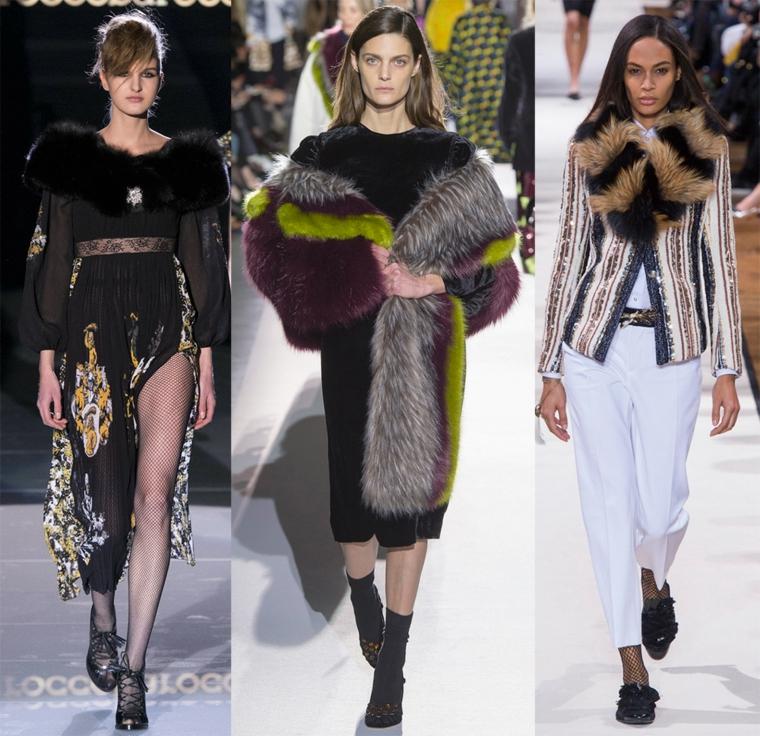 mode-2018-style-femme-peau-animal-idées