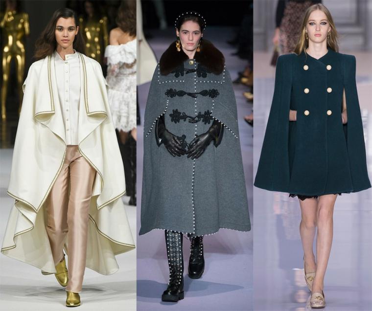 mode-2018-femmes-style-urbain-manteaux-élégants