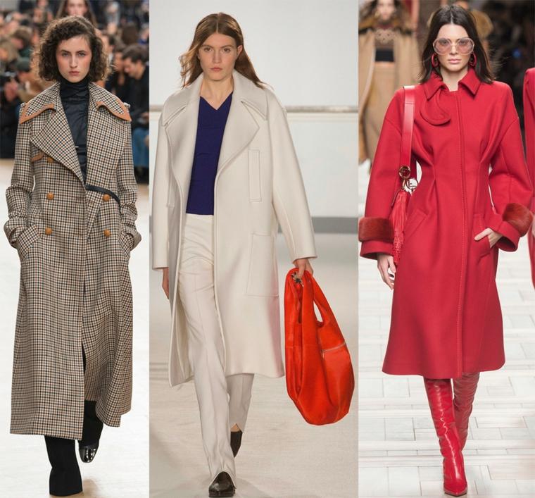 moda-2018-mujer-estilo-urbano-manteaux-largo