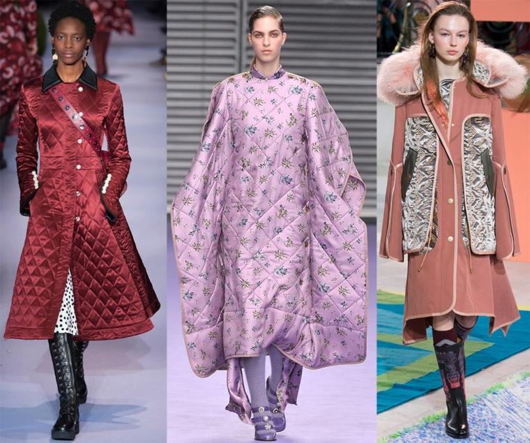 moda-2018-mujer-estilo-urbano-manteaux-originaux