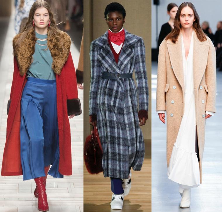 mode-2018-femme-style-urbain-combine-couleurs