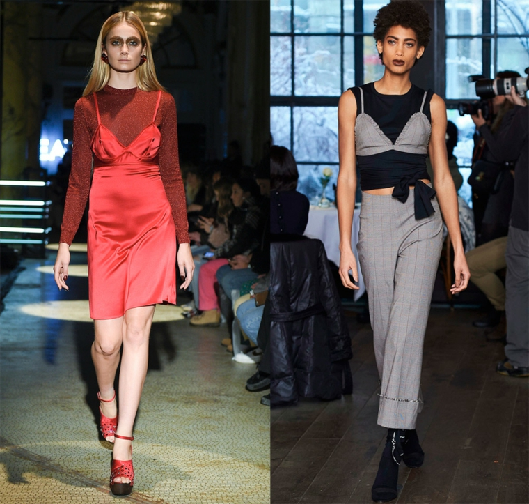 moda-2018-mujer-estilo-urbano-modern-designs