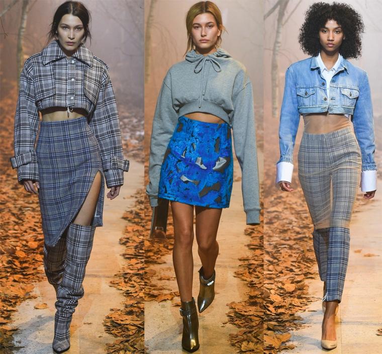 moda-2018-mujer-estilo-urbano-estampas