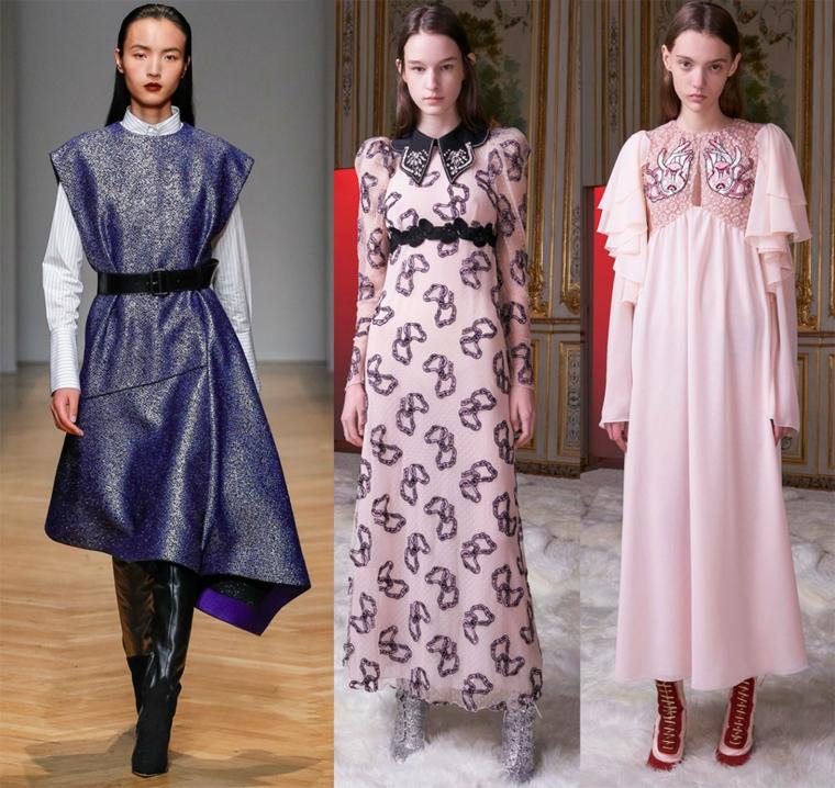 moda-2018-mujer-estilo-urbano-talla-alta