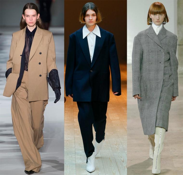 mode-2018-style-femme-costume-urbain-large