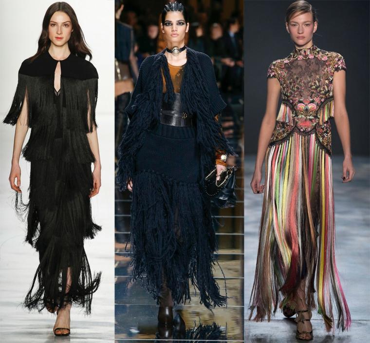 moda-2018-mujer-estilo-urbano-vestidos-flecos-opciones