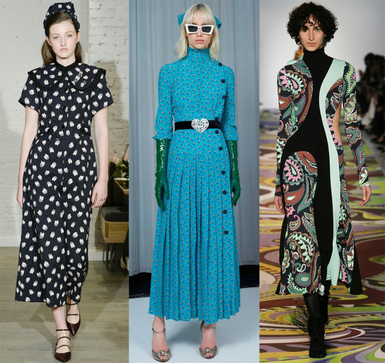 mode-2018-style-urbain-robes-longues-femmes