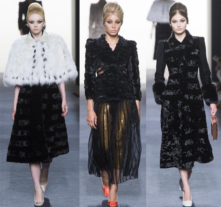 fashion-2019-catwalk-fendi-manteaux