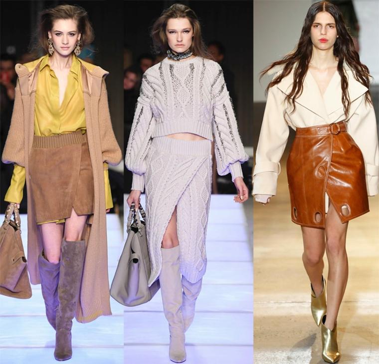 mode-jupes-original-design-moderne