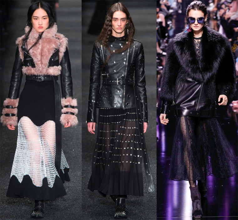 mode-automne-hiver-femme-jupes-transparent