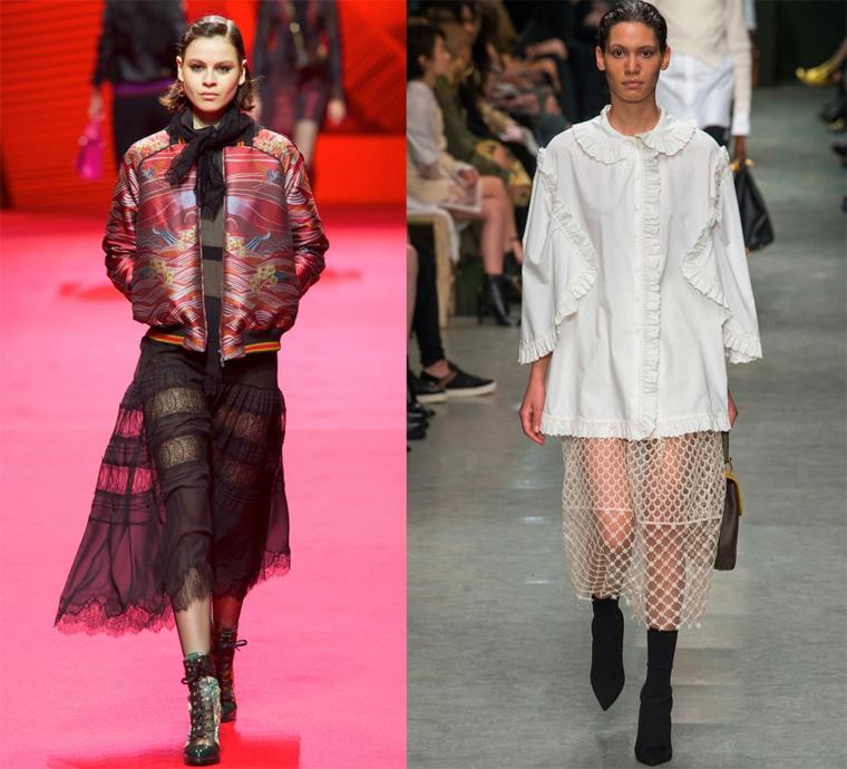 mode-automne-hiver-robes-de-femmes-transparences