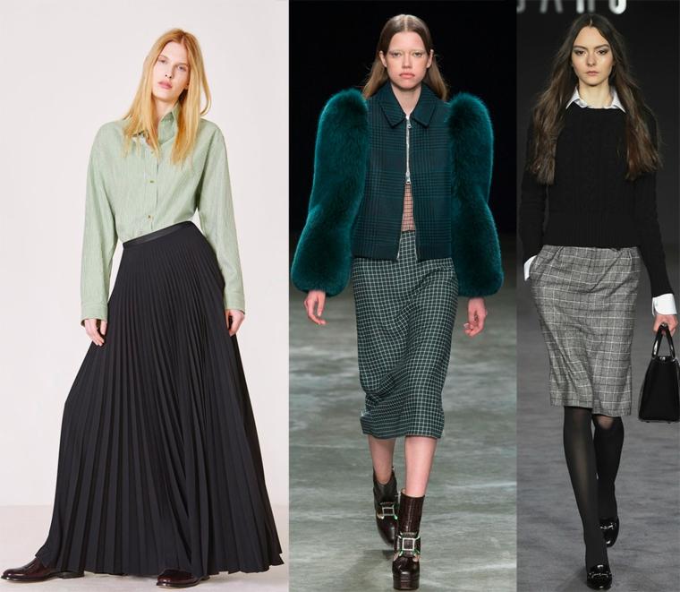 mode-automne-hiver-options