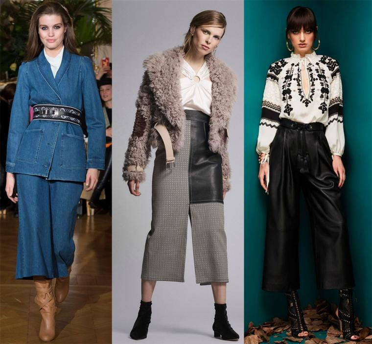 mode-automne-hiver-options-pantalon-cuir-denim