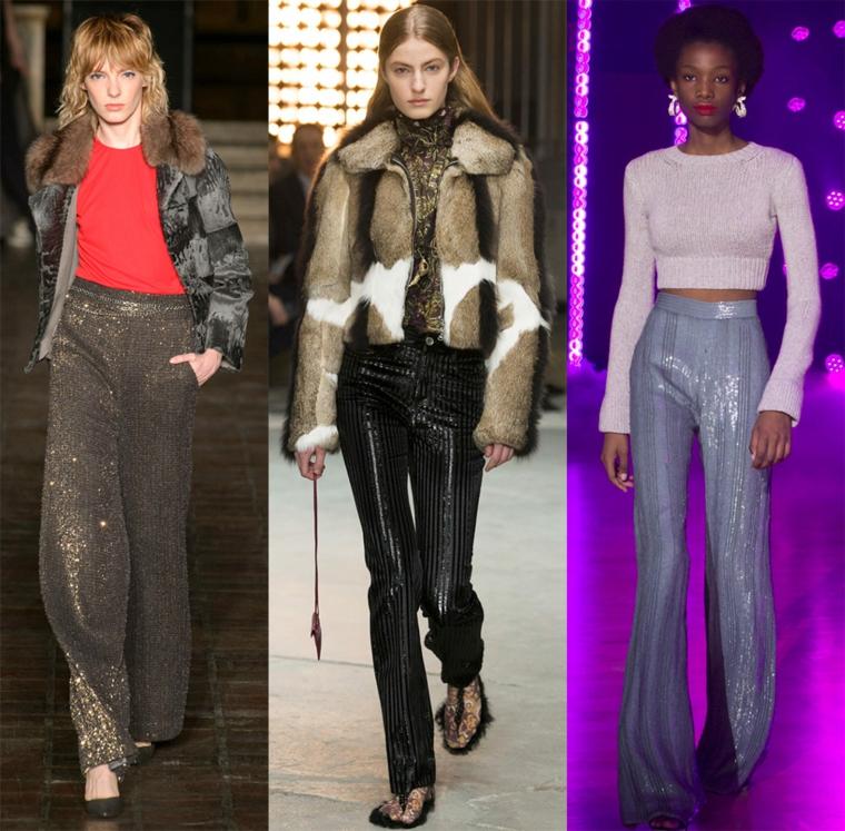pantalon-shine-wide-ideas-2018