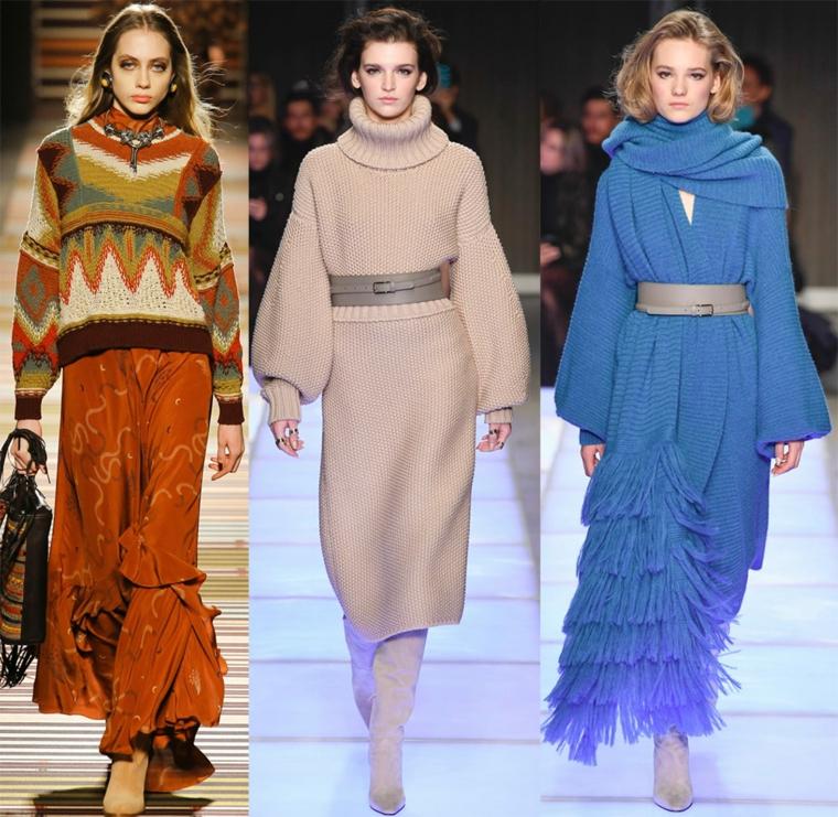 vêtements-point-mode-hiver-options