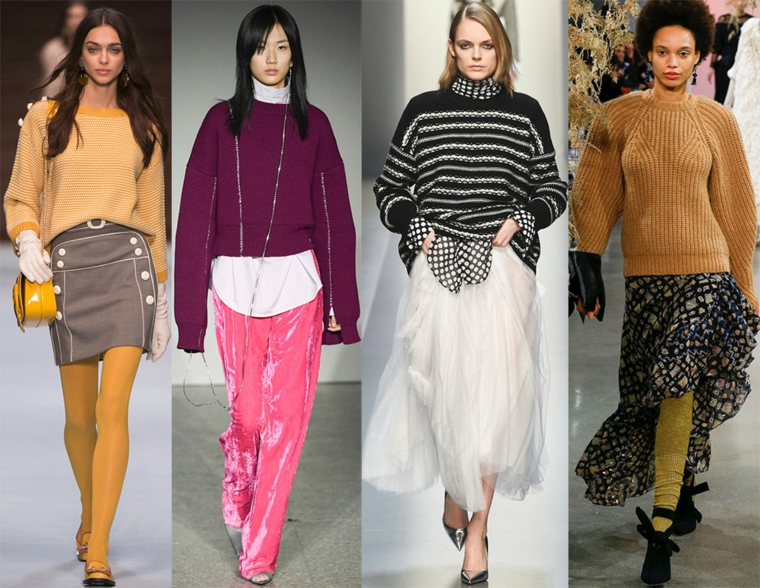 pull-point-idées-moda2018-options