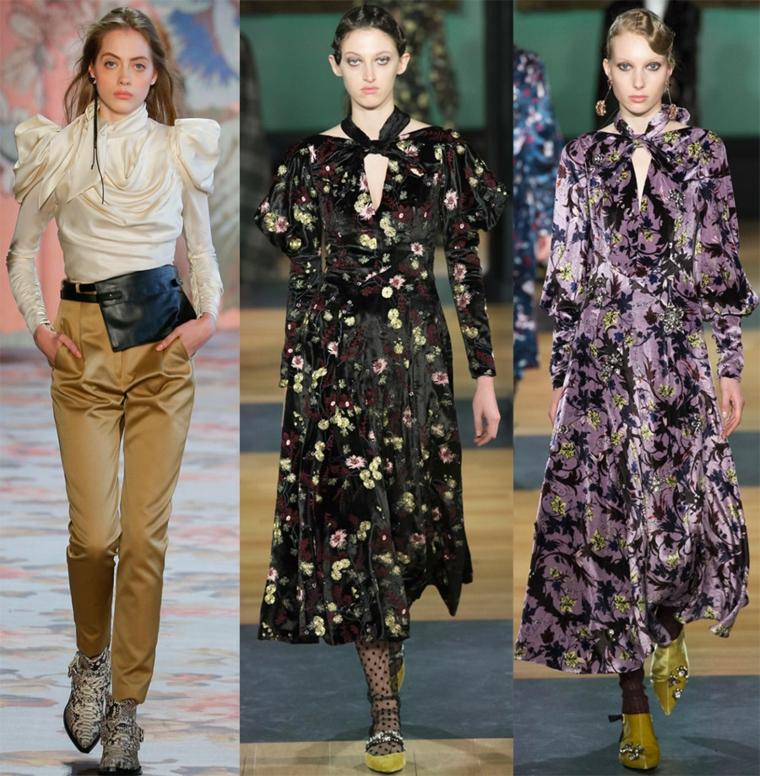 robes-accents-florsales-original-options