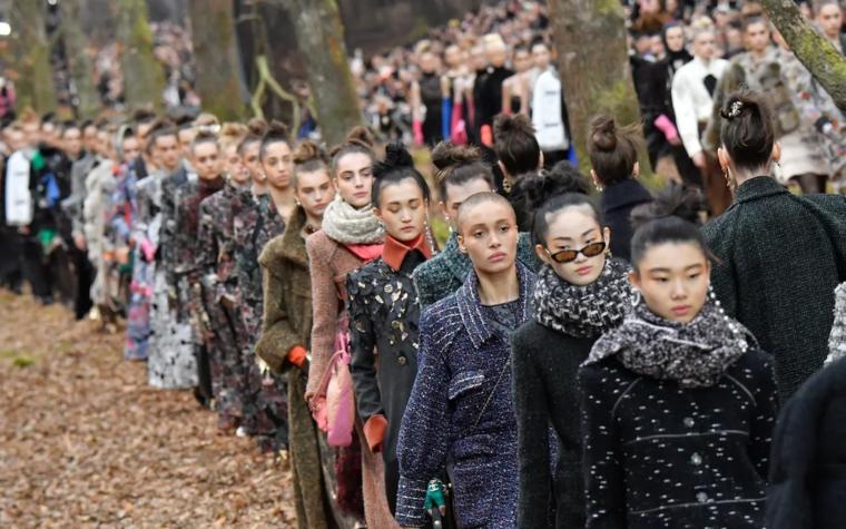 mode-pour-femmes-tweed