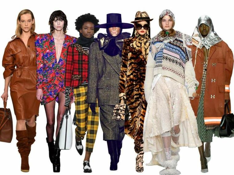 mode-pour-femmes-automne-2018