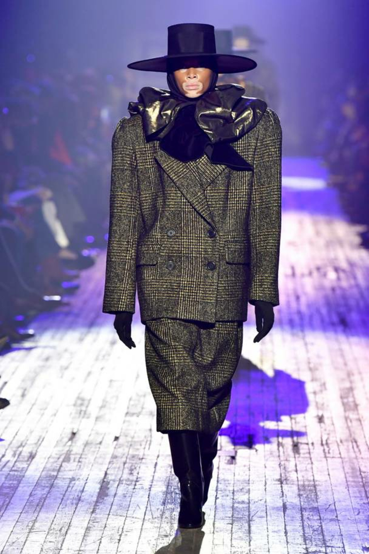mode pour les femmes marc-jacobs