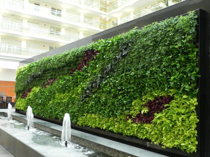 idées-extérieures-paredes-verdes