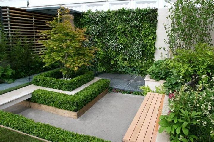 jardin-extérieur-moderne-spécial