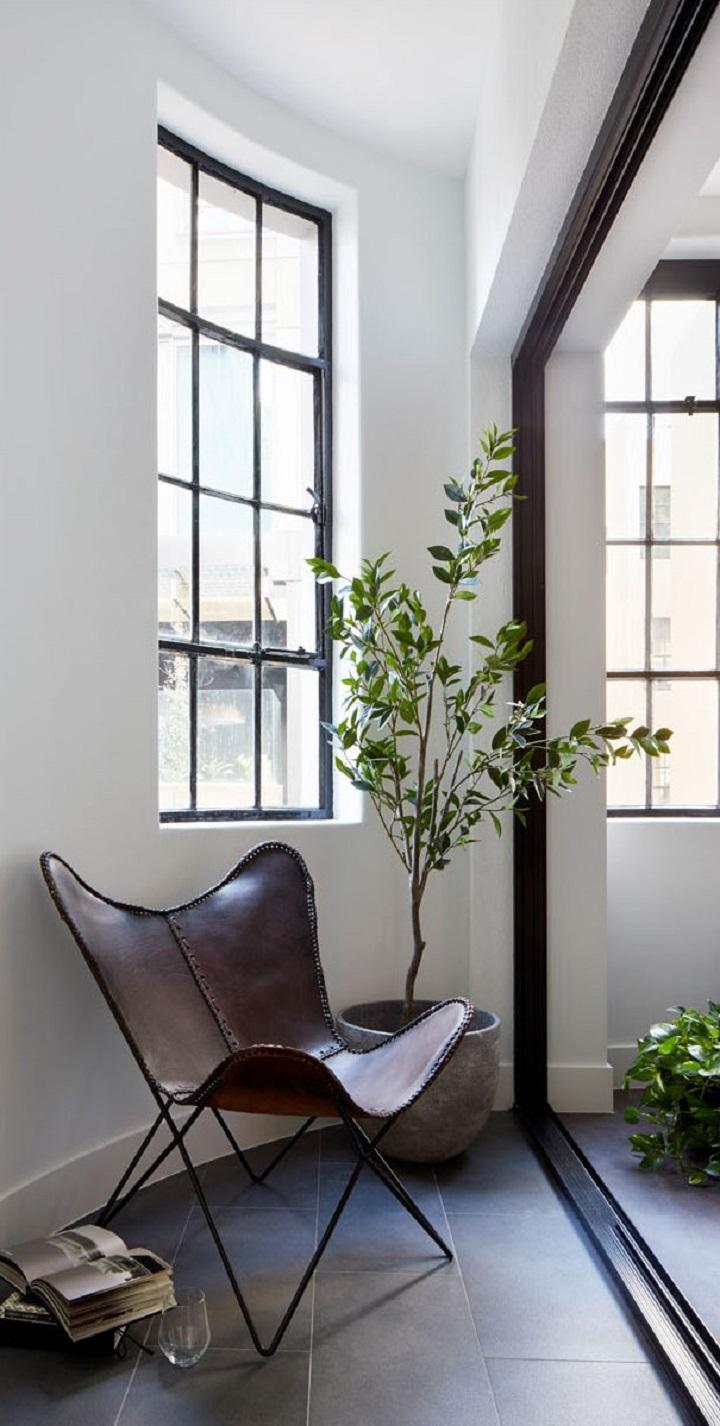 combinaisons-materiaux-chaises-cuir