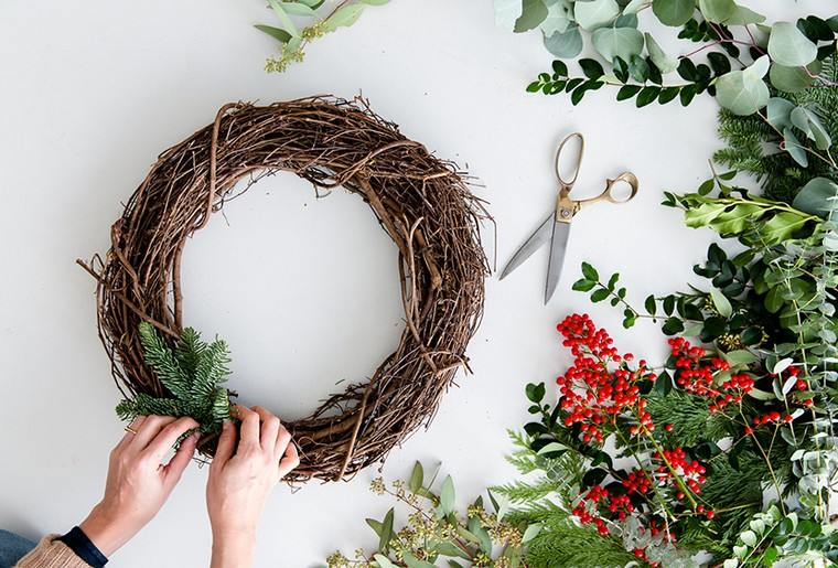 base-branches-couronne-noel