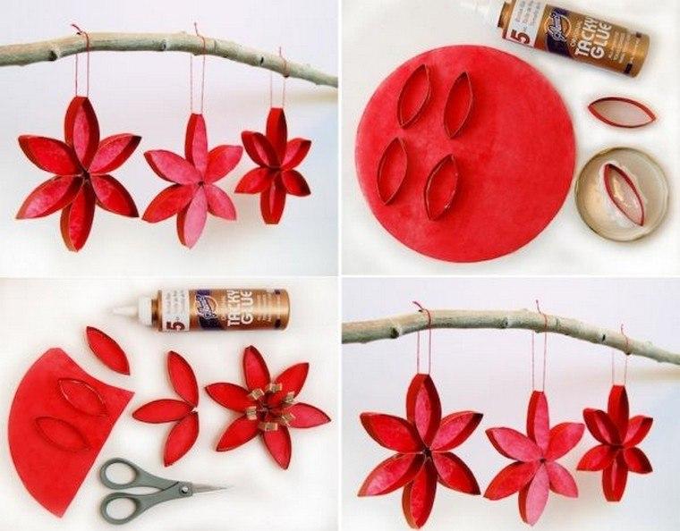 idées-decorativas-eleemntos-reciclados