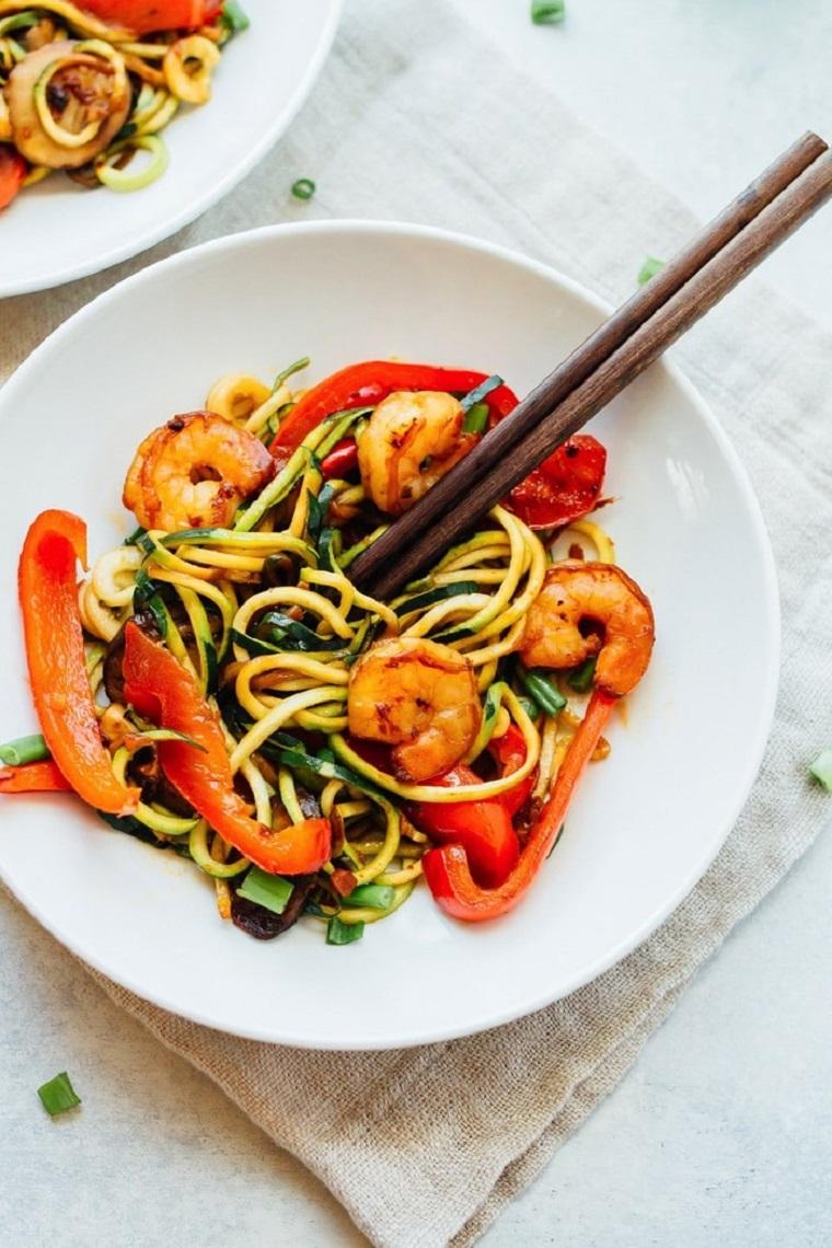 nouilles-courgettes-recettes-crevettes-options