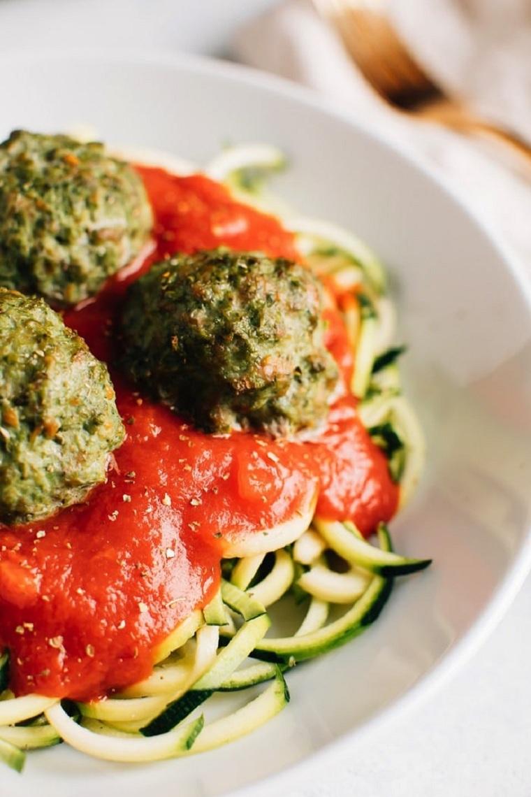 bolas-turkey-calabacin-receta-ideas-originales