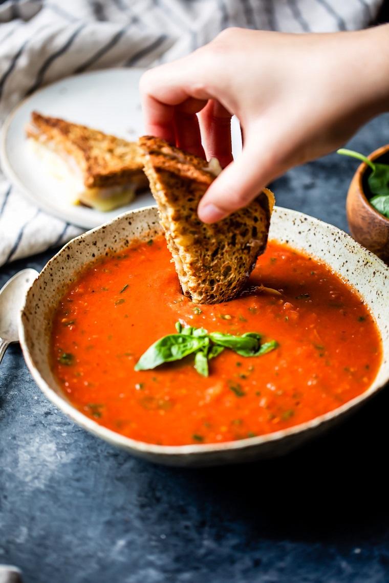 soupe-tomate-options-riches-idées