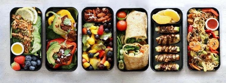 nourriture-végétalien-recettes-faciles-options