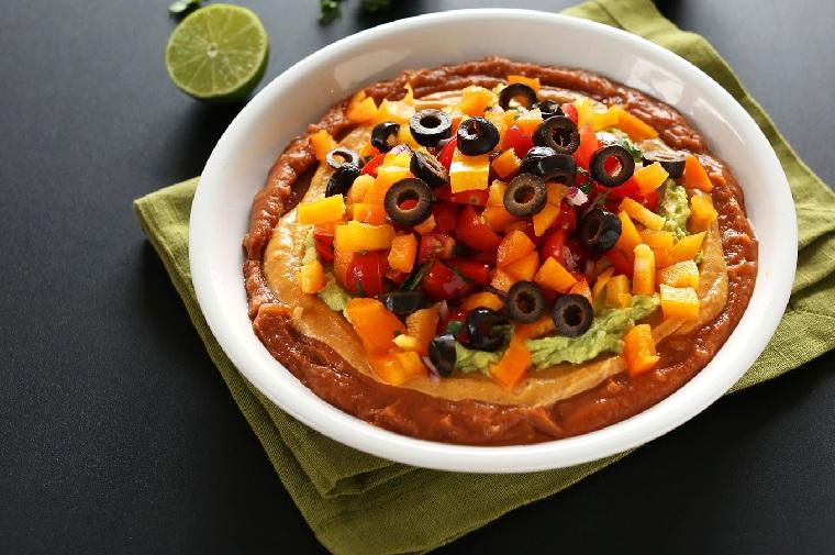 nourriture-vegetariana-mexicana-idees-dip-originas-site-recette-couches
