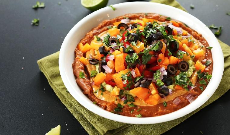 salsa-mojar-tremper-idées-mexicain-style