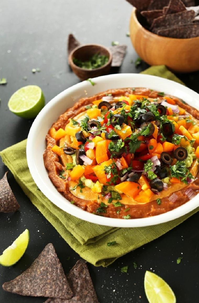 salsa-mojar-siete-capas-mexicana