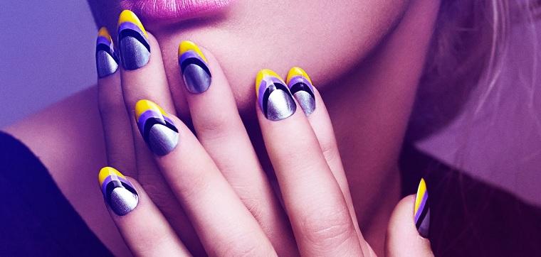 one-trends-2019-combine-yellow-purple