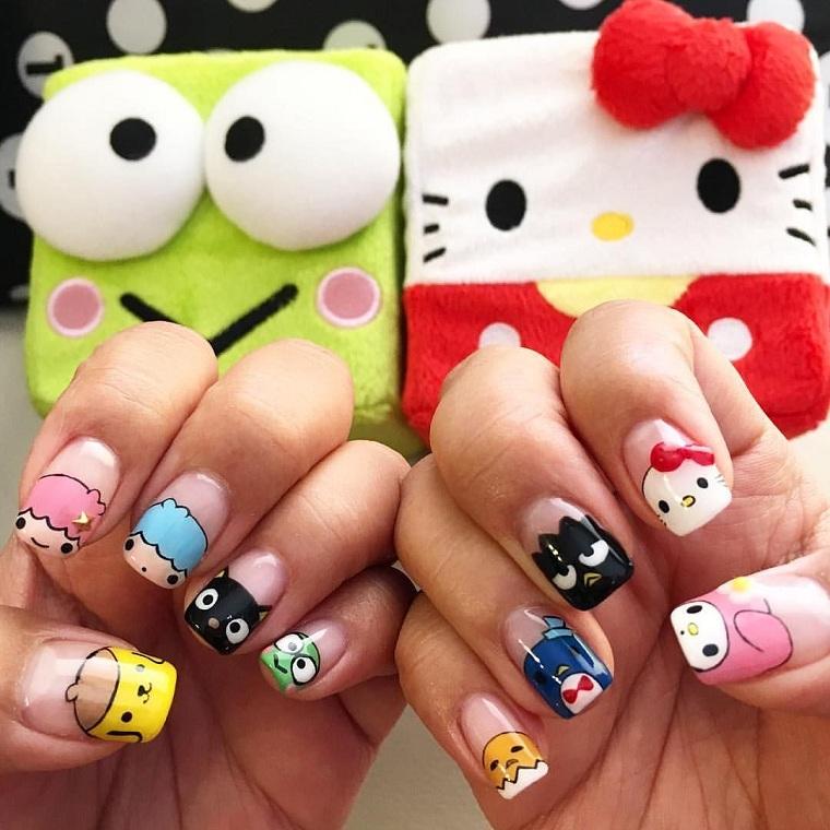 tendances-a-style-hello-kitty
