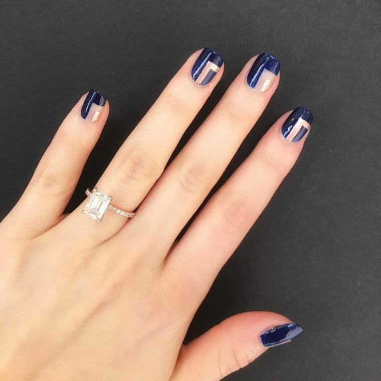 manucure-a-dioseno-couleurs-combinaisons-bleu