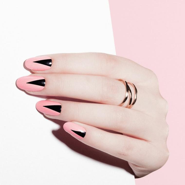 idées-filles-style-simple-couleur-rose