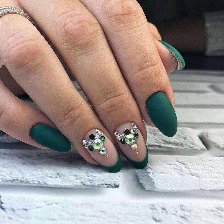 design-certains-invirno-2018-couleur-vert-pierres