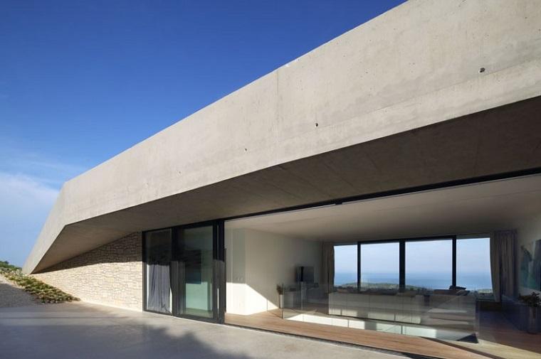 terrasse-moderne-meublé-design