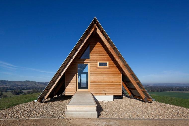 ambiances-interiors-dealles-madera