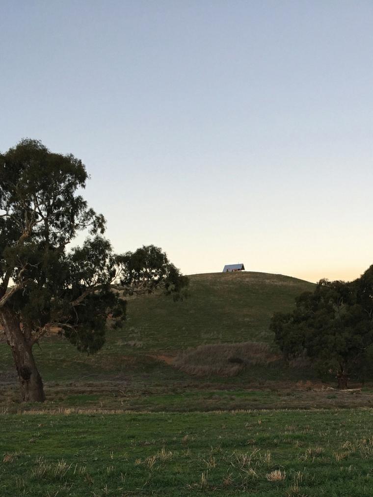 paysage-nature-extérieur-zone