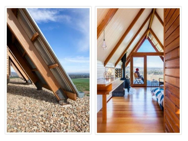 structures-bois-extérieur-cabane