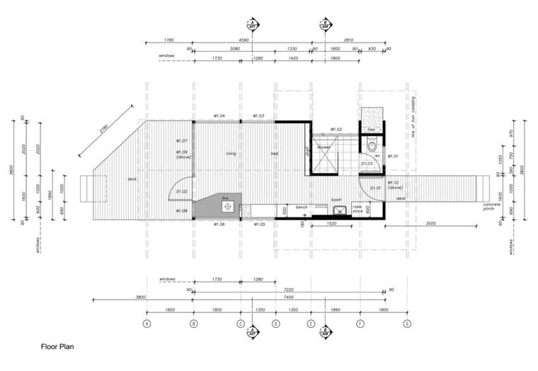 plan-interieur-zones-commun