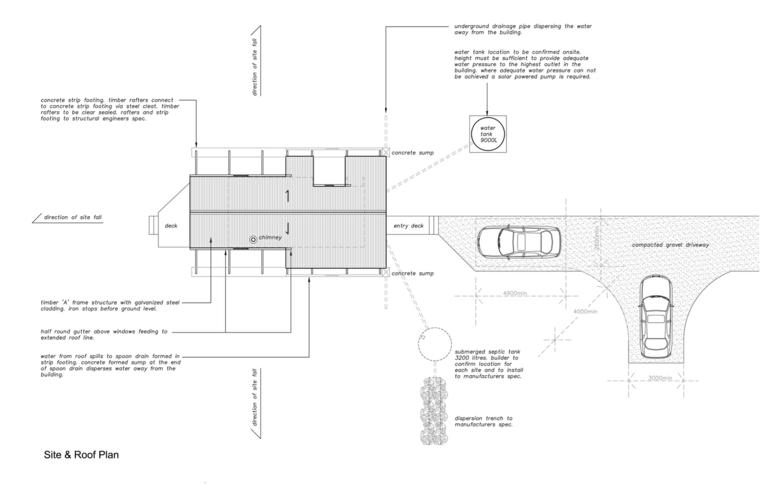espaces-plans-extérieurs